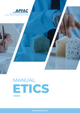 APFAC MANUAL ETICS 2018